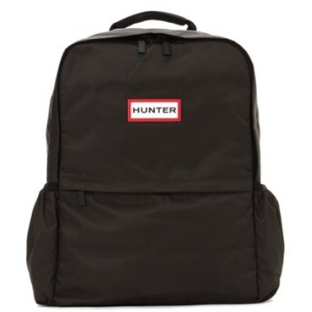 HUNTER  ハンター / HUNTER/ハンター ORIGINAL LARGE NYLON BACKPACK