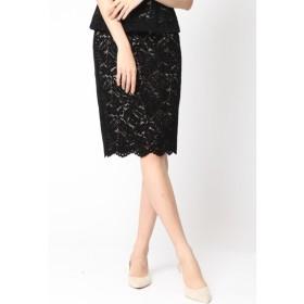 VICKY / ローラーレースタイトスカート