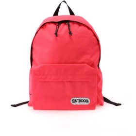 OUTDOOR PRODUCTS / BASIC DAY PACK
