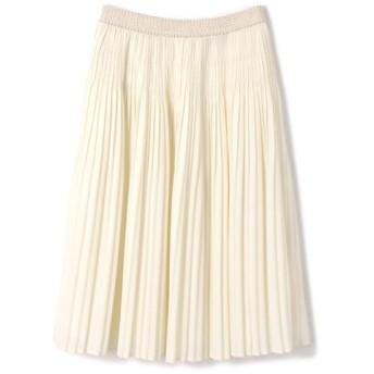 NATURAL BEAUTY / 《Purpose》クリセタツイルスカート