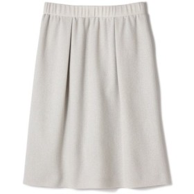 NATURAL BEAUTY / サリアラッセルスカート