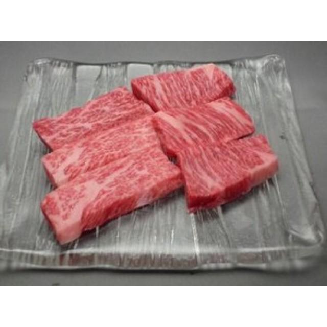 お歳暮 ギフト 内祝い 牛肉 国産牛 上カルビ 100g 焼肉 バーベキュー ギフト ご褒美