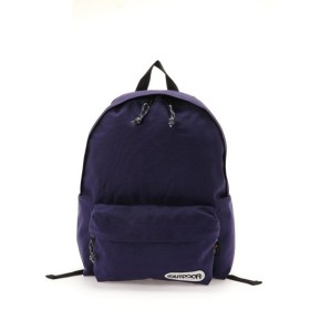 OUTDOOR PRODUCTS / DAYPACK