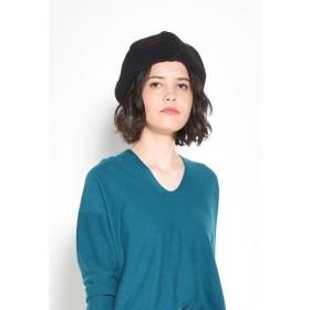 LIPSTAR / ボアベレー帽