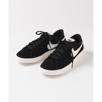 Droite lautreamont / ドロワットロートレアモン 【NIKE】 AA3962 ブレザー
