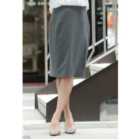 LAUTREAMONT / 【セットアップ】E/HIRA STRETCH ベーシックセットアップスカート