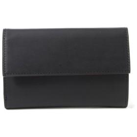 PRAIRIE GINZA / PRAIRIE GINZA プレリーギンザ Classico(クラシコ) 三つ折り財布(小銭入れあり) NP57222