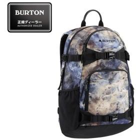 バートン BURTON バックパック メンズ レディース RIDERS PACK 25L 110381 NLP od