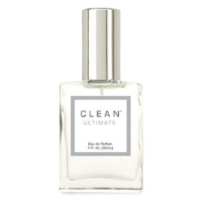 CLEAN / アルティメイト オードパルファム 30ml