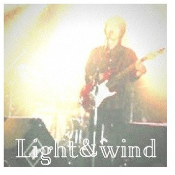 Light & wind/Light&wind