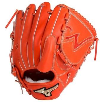 ミズノ 野球 Hselection01 硬式用 投手用:サイズ11 グラブ 1AJGH1820152