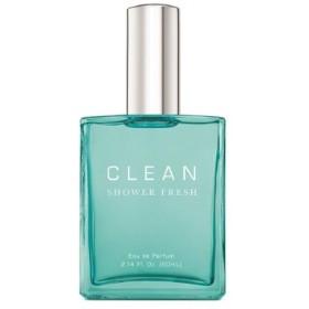 CLEAN / シャワーフレッシュ オードパルファム