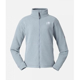 karrimor カリマー trail Ws fleece 女性用 フリースジャケット