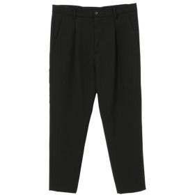 SISE / BASIC PANTS