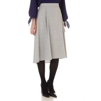 NATURAL BEAUTY / 《Purpose》レニーフィッシュテールスカート