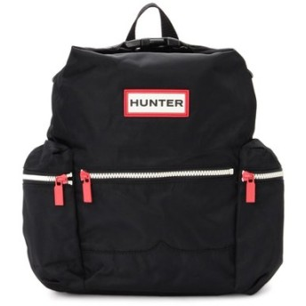 HUNTER / ORG M TOPCLIP BACKPACK NYLON