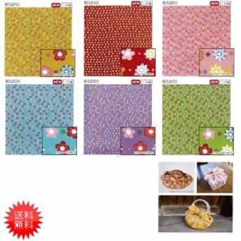 INAZUMA 風呂敷 金なし 二尺幅 約74cm×77cm 種類をお選びください 手芸 手作り 洋裁