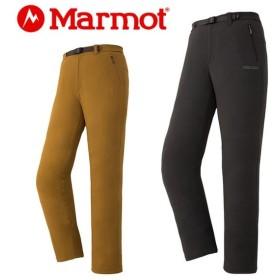 マーモット_Marmot_ロングパンツ_レディース_W's_Act_Easy_Warm_Pant_アクト_イージー_ウォーム_TOWMJD87_od