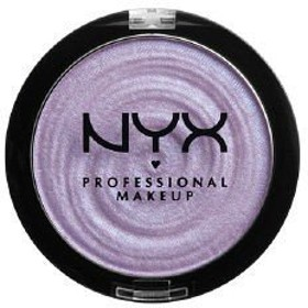 数量限定NYX Professional Makeup(ニックス)ランドオブロリーズ ハイライター 02 カラー・コンフェッティ グロウ