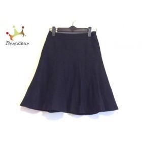 ジャスグリッティー JUSGLITTY スカート サイズ0 XS レディース 黒         スペシャル特価 20190515