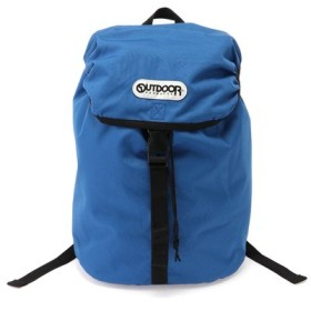 OUTDOOR PRODUCTS / FLAP DAY PACK