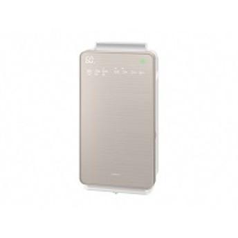 空気清浄機 EP-NVG90