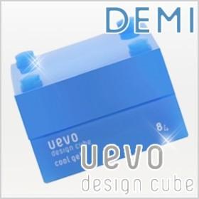 デミ ウェーボ デザインキューブ クールジェル30g /DEMI