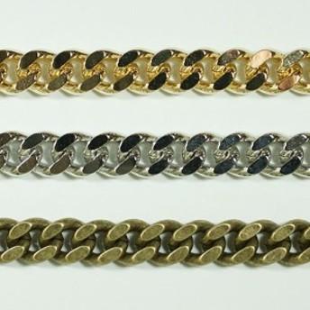 真鍮チェーン B-401-30 1m