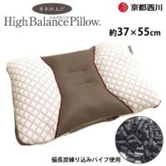 枕 パイプ パイプ枕 メッシュ くぼみ 横向き 中身 カバー 洗える おしゃれ 安い 北欧 ピロー 高いまくら 高い 低め 低い 高さ調節 ウレタ