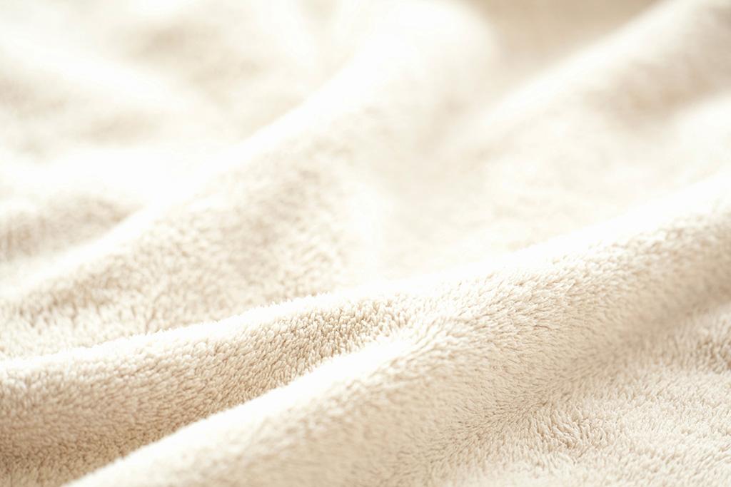 冬の寒さ対策・電気毛布