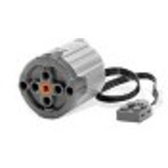レゴ パワーファンクション Lego 8882 Power Functions XL-Motor 並行輸入品
