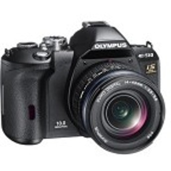 【中古 保証付 送料無料】OLYMPUS E-510 レンズキット/デジタル一眼レフカメラ 一眼レフカメラ 初心者/ 送料無料