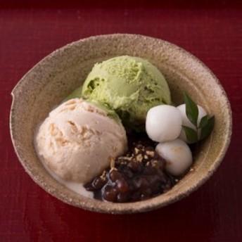 送料無料 アイス詰め合わせ アイスクリーム セット ミルクアイス 冷たいスイーツお茶屋さんのあいすくりーむ 高島啓一 熊本県