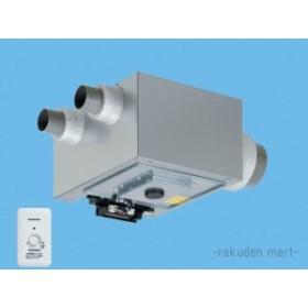 パナソニック FY-07KED1 気調システム 集中気調 天井埋込形 2×4住宅対応タイプ