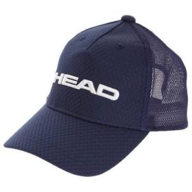 ヘッド(HEAD) ジュニア キャップ 0382033 NV (Jr)
