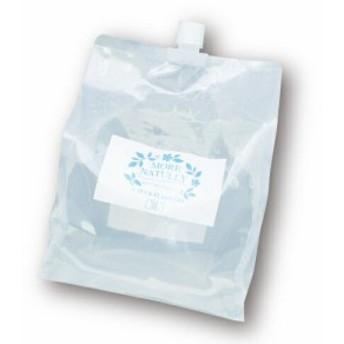 モアナチュリー キャビ&フラッシュジェル4袋セット 3L×4袋