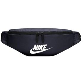 ナイキ NIKE メンズ ヘリテージ ヒップ パック 鞄 かばん ウエストバッグ