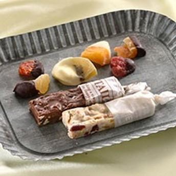 ショコラボ ミニギフト ドライフルーツチョコとショコラ棒の詰め合わせ 母の日 お中元 スイーツ お取り寄せ 産直