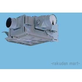 パナソニック FY-15KY6A 気調システム 集中気調 天井埋込・浴室換気形
