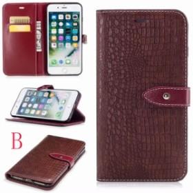スマホケース iphone7 ケース 手帳型 iphone 7plus 8plus ケース iphone 8 カバー 携帯ケース カード収納 財布型 ケース