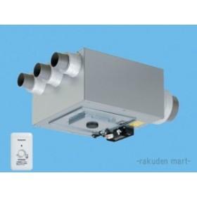 パナソニック FY-12KED1 気調システム 集中気調 天井埋込形 2×4住宅対応タイプ