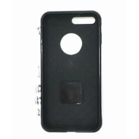 スマホケース - DONOBAN スマホケース カメラ型 iPhoneケース レディース レトロカメラ アイフォンケース 携帯ケース スマホカバー DONOBANSELECT|携帯カバー iPhone6 iPhone7 iPhone7plus iPhone6s iPhone6sp
