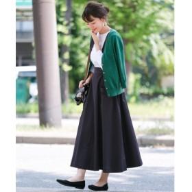 Sonny Label(サニーレーベル) スカート スカート サスペンダー風スカート