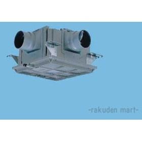 パナソニック FY-15KC6A 気調システム 集中気調 天井埋込形