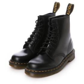 ドクターマーチン Dr.Martens 1460Z 8EYE BOOT(8ホールブーツ) 10072004 (ブラック)