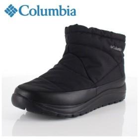 Columbia SPINREEL MINI BOOT ADVANCE WATERPROOF OMNI-TECH YU3970