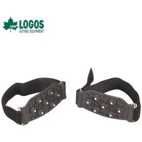 LOGOS ロゴス コンパクトアイスグラバー 84720033