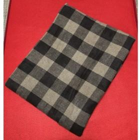マルチカバー チェルシー 185×185 ブラウン