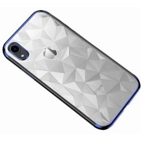 fa185d9e73 Apple iPhone XR クリアケース/カバー TPU アイフォンXR ソフトケース/カバー アップル おすすめ