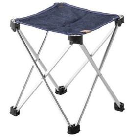 クイックスツール アウトドア 椅子 イス コンパクト 軽量 持ち運び 簡単 シンプル 代引不可